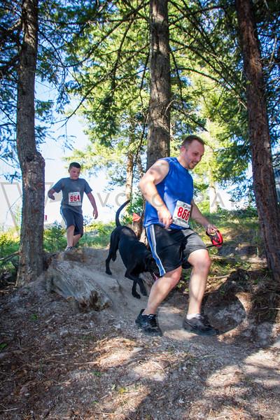 2013 Marshall Mountain Trail Run (fs) -428