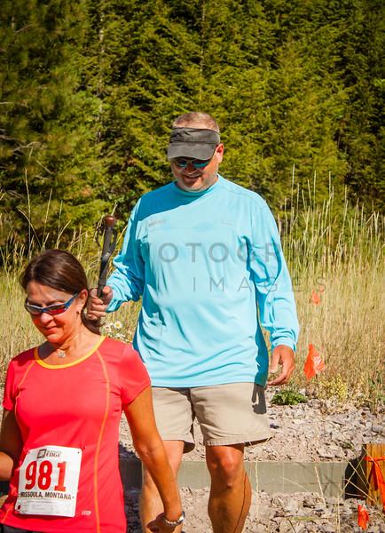 2013 Marshall Mountain Trail Run (fs) -502