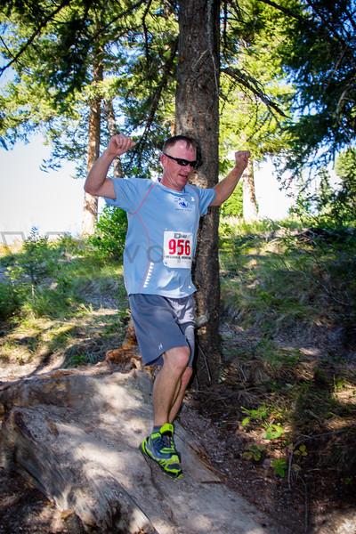 2013 Marshall Mountain Trail Run (fs) -181