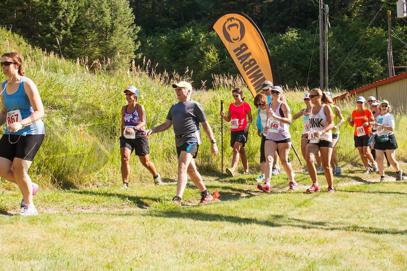 2013 Marshall Mountain Trail Run (fs) -23