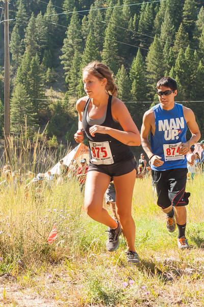 2013 Marshall Mountain Trail Run (fs) -69