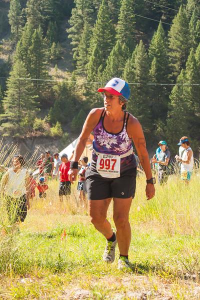 2013 Marshall Mountain Trail Run (fs) -122