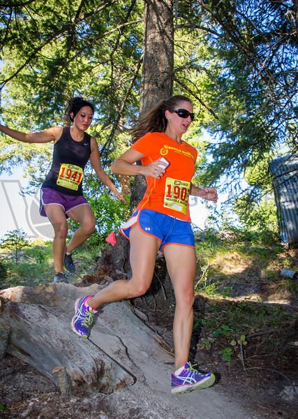 2013 Marshall Mountain Trail Run (fs) -524