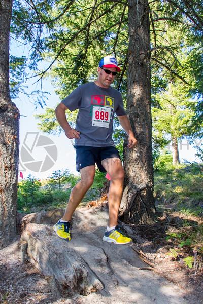 2013 Marshall Mountain Trail Run (fs) -297