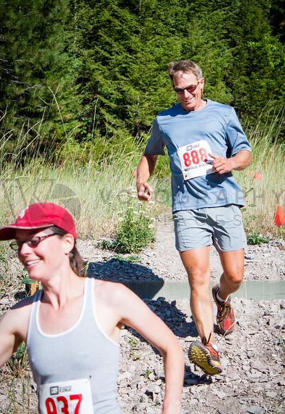 2013 Marshall Mountain Trail Run (fs) -412