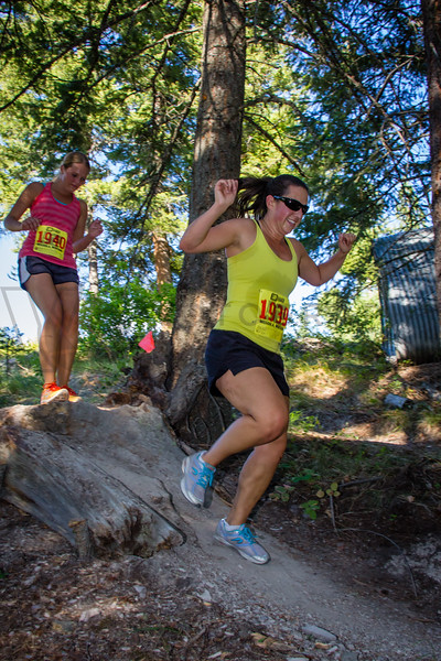 2013 Marshall Mountain Trail Run (fs) -533