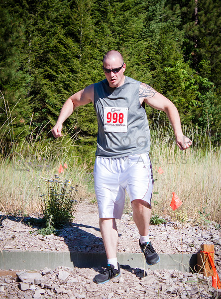 2013 Marshall Mountain Trail Run (fs) -287
