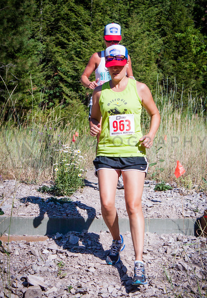 2013 Marshall Mountain Trail Run (fs) -399