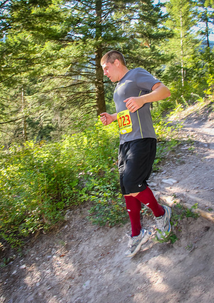 2013 Marshall Mountain Trail Run (fs) -638