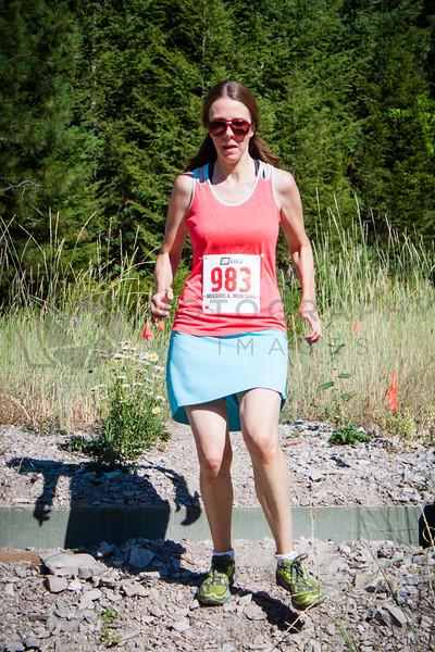 2013 Marshall Mountain Trail Run (fs) -339