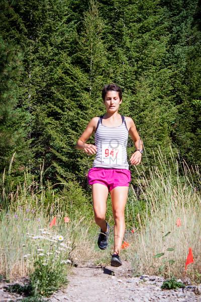 2013 Marshall Mountain Trail Run (fs) -258