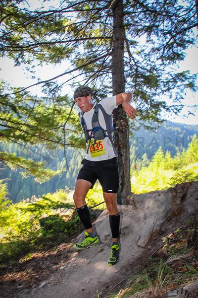 2013 Marshall Mountain Trail Run (fs) -621