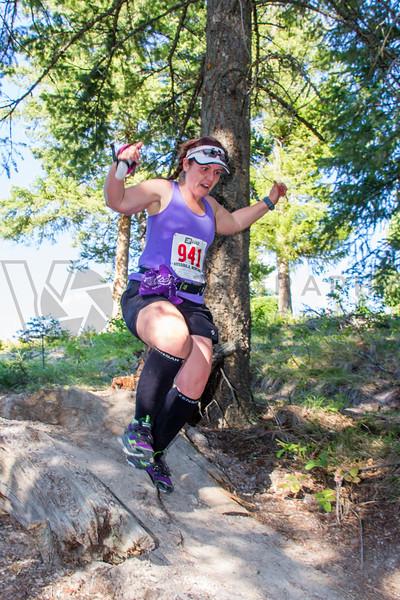 2013 Marshall Mountain Trail Run (fs) -311