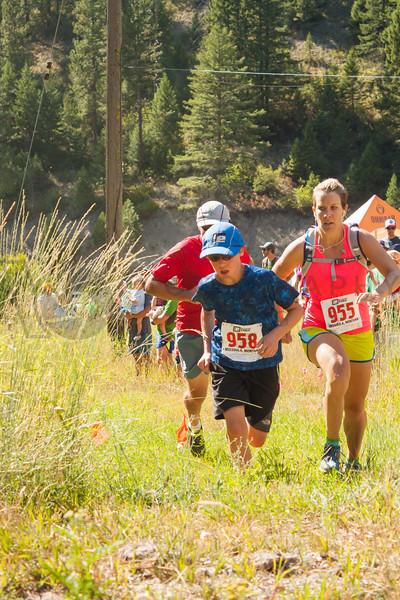2013 Marshall Mountain Trail Run (fs) -34