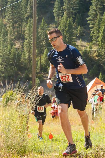 2013 Marshall Mountain Trail Run (fs) -31