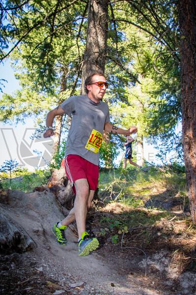 2013 Marshall Mountain Trail Run (fs) -490