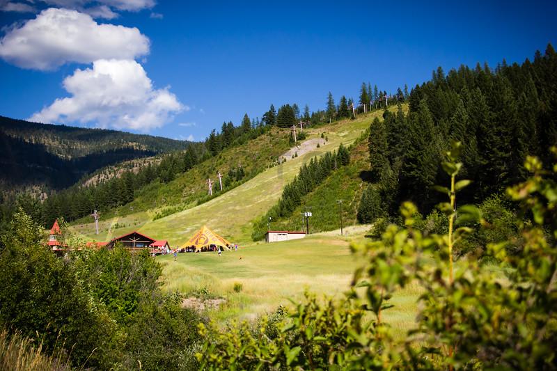 2013 Marshall Mountain Trail Run (fs) -1