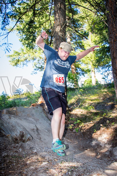 2013 Marshall Mountain Trail Run (fs) -431