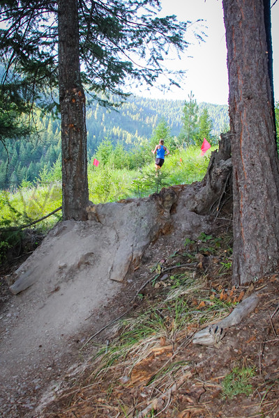 2013 Marshall Mountain Trail Run (fs) -596