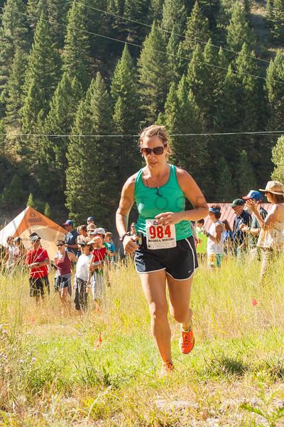 2013 Marshall Mountain Trail Run (fs) -62