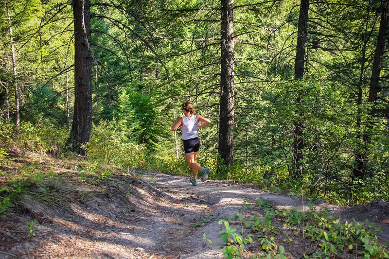 2013 Marshall Mountain Trail Run (fs) -614