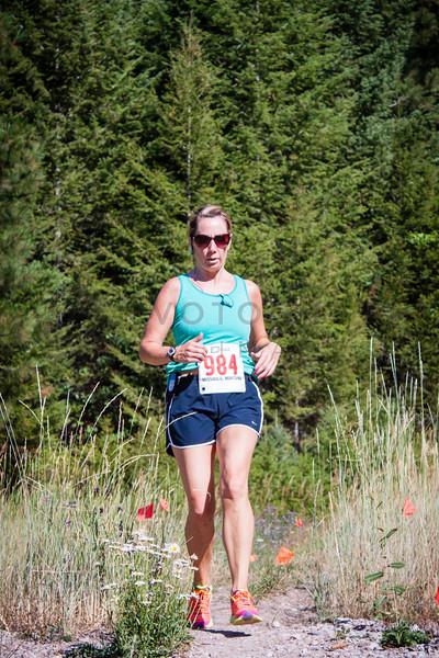 2013 Marshall Mountain Trail Run (fs) -309