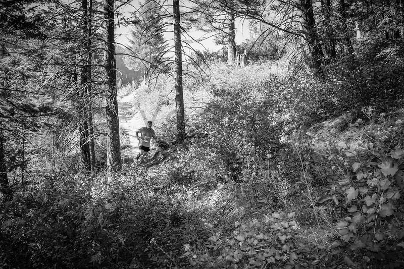2013 Marshall Mountain Trail Run (fs) -634