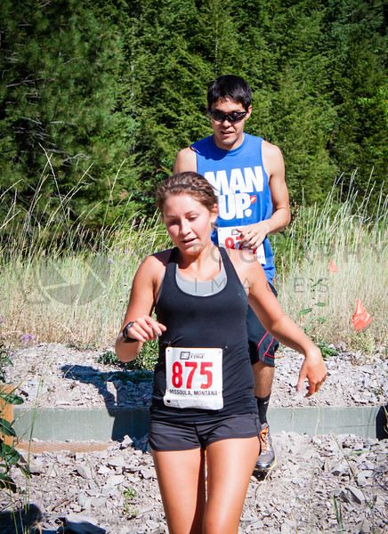 2013 Marshall Mountain Trail Run (fs) -362