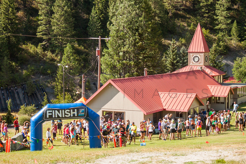 2013 Marshall Mountain Trail Run (fs) -17