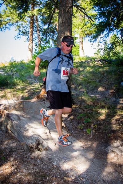 2013 Marshall Mountain Trail Run (fs) -214