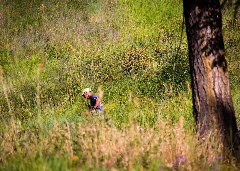 2013 Marshall Mountain Trail Run (fs) -365