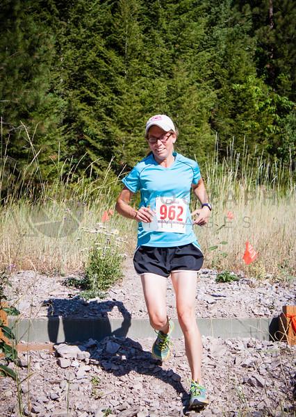 2013 Marshall Mountain Trail Run (fs) -299