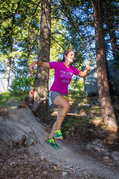 2013 Marshall Mountain Trail Run (fs) -515