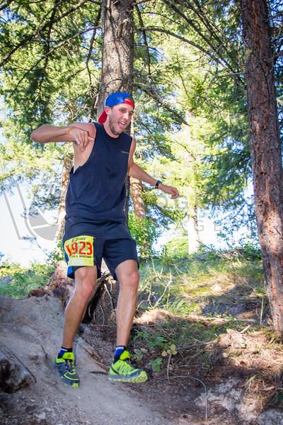 2013 Marshall Mountain Trail Run (fs) -493