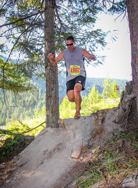 2013 Marshall Mountain Trail Run (fs) -616