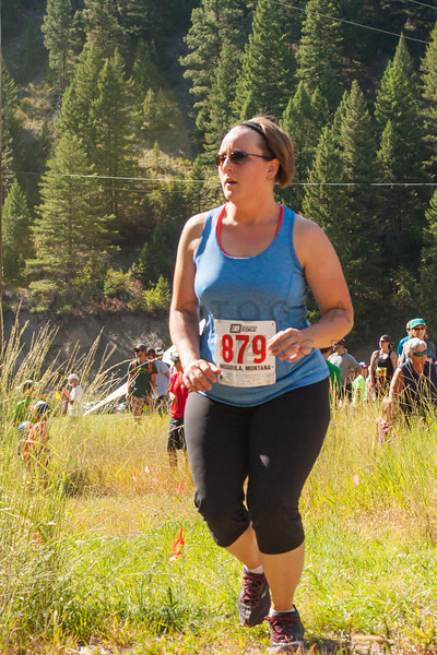 2013 Marshall Mountain Trail Run (fs) -118