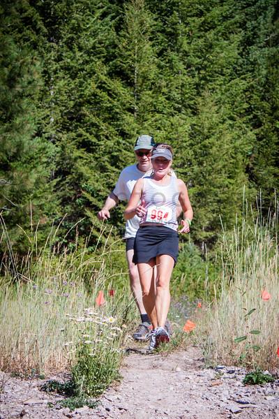 2013 Marshall Mountain Trail Run (fs) -320