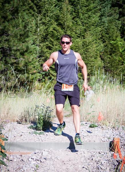 2013 Marshall Mountain Trail Run (fs) -574