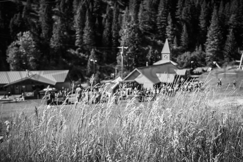 2013 Marshall Mountain Trail Run (fs) -8