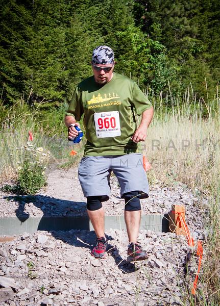 2013 Marshall Mountain Trail Run (fs) -374