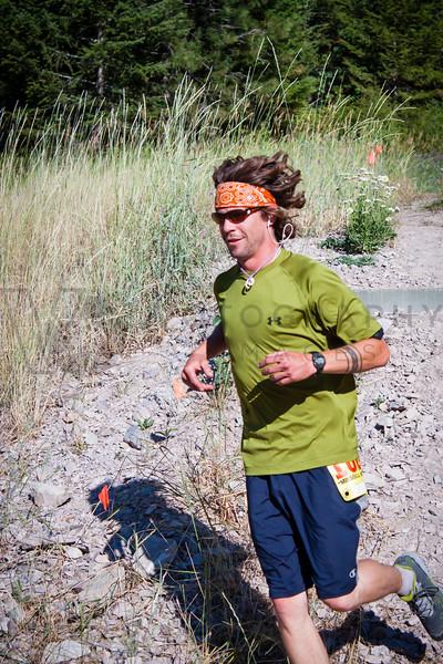 2013 Marshall Mountain Trail Run (fs) -570