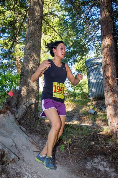 2013 Marshall Mountain Trail Run (fs) -525