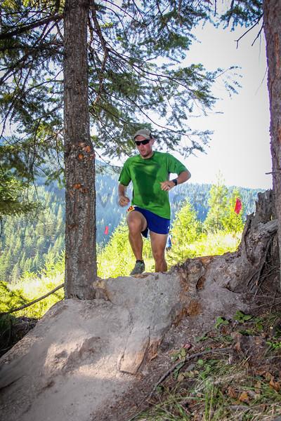 2013 Marshall Mountain Trail Run (fs) -603