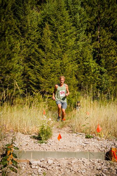 2013 Marshall Mountain Trail Run (fs) -217