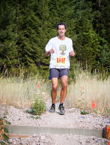 2013 Marshall Mountain Trail Run (fs) -640