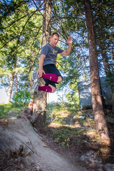 2013 Marshall Mountain Trail Run (fs) -510