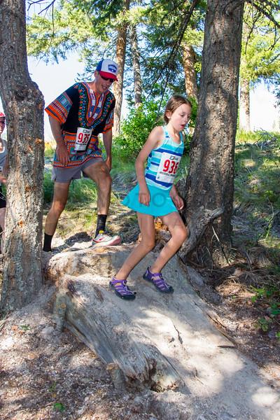 2013 Marshall Mountain Trail Run (fs) -232