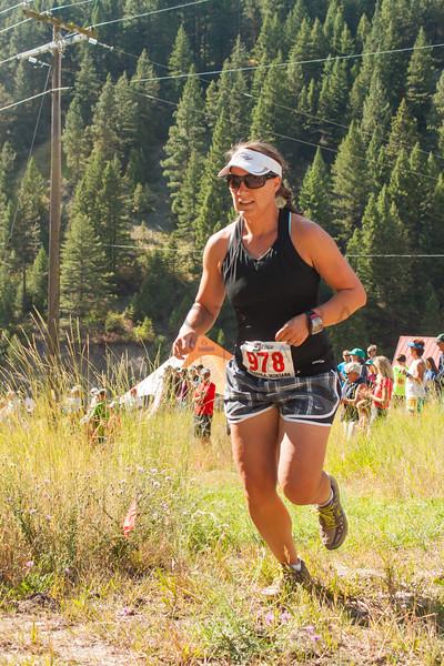 2013 Marshall Mountain Trail Run (fs) -58