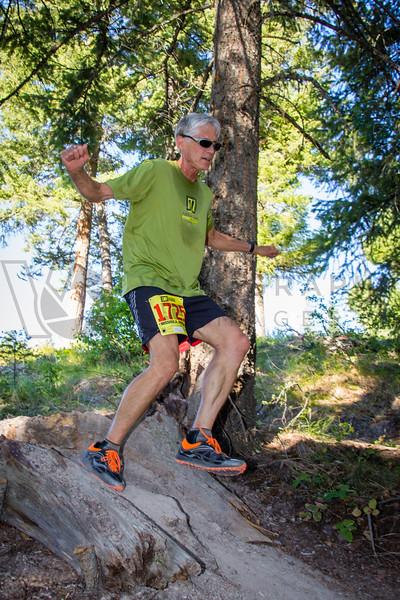 2013 Marshall Mountain Trail Run (fs) -508