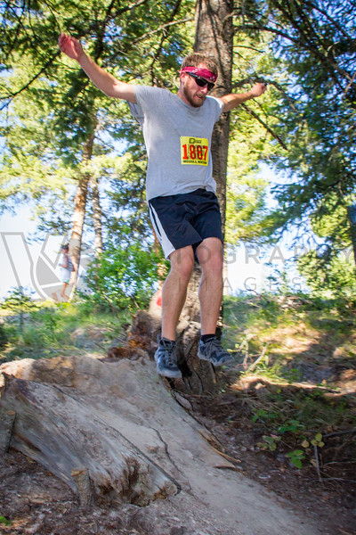 2013 Marshall Mountain Trail Run (fs) -509